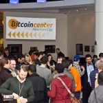 Bitcoin Center New York City