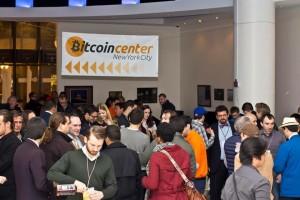 Avvocato Girolamo De Rada esperto bitcoin