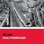 Milano Scali Ferroviari
