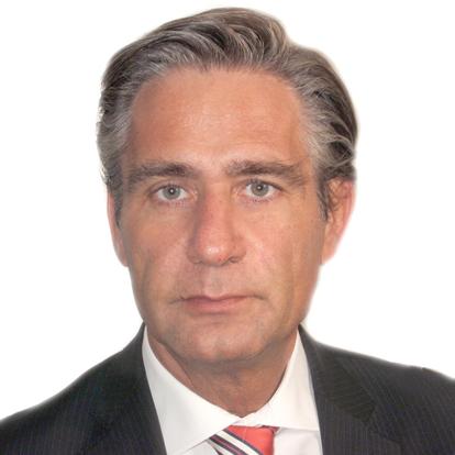 Avvocato Girolamo De Rada esperto in bitcoin in webanalytics in privacy