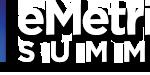 eMetrics