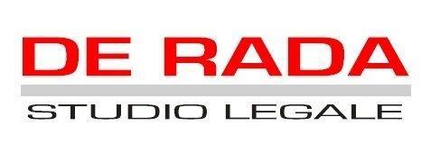 Studio Legale De Rada