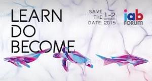 Iab forum 2015 Avvocato Girolamo De Rada