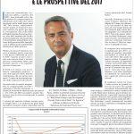 Focus Real Estate Milano Finanza 25 maggio 2017 – Avvocato Dimitri De Rada